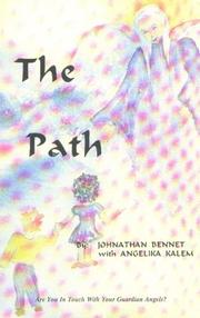 Cover of: The Path