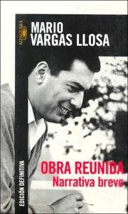Cover of: Obra reunida: teatro