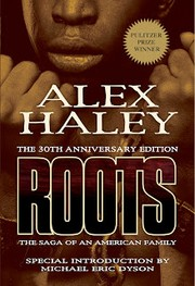 Cover of: Roots/Teachers Guide