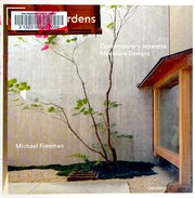 Cover of: Pocket Gardens
