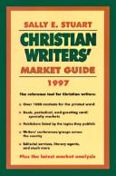 Cover of: 1997 Christian Writer's Market Guide (Serial)