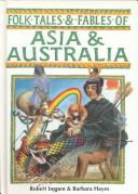 Cover of: Folk tales & fables of Asia & Australia