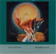 Cover of: Resurrection (Truth and Imagination) (Truth and Imagination) (Truth and Imagination)