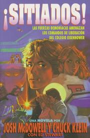 Cover of: Isitiados/Under Siege