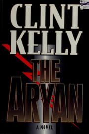 Cover of: The Aryan