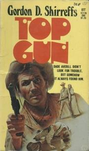 Cover of: Top Gun