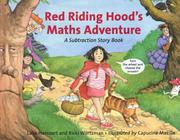 Cover of: Red Riding Hood's Maths Adventure