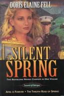 Cover of: Silent Spring