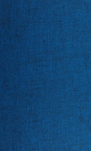 Cover of: Novice in the North