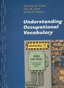 Cover of: Understanding Occupational Vocabulary