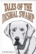 Cover of: Tales of Dismal Swamp