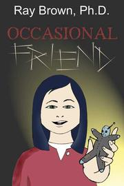 Cover of: Occasional Friend