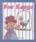 Cover of: For Keeps