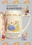 Cover of: Royal Doulton's Bunnykins Collection