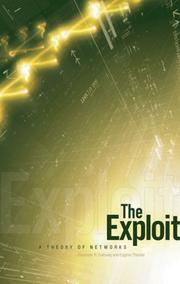 Cover of: The Exploit