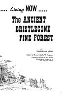 Cover of: Ancient Bristolecone Pine Forest