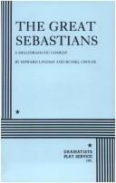 Cover of: The Great Sebastians.