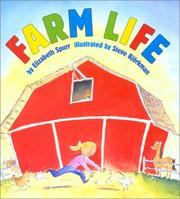 Cover of: Farm Life