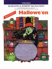 Cover of: Halloween (Themes,)