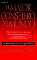 Cover of: El Mayor Consejero del Mundo1