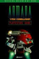 Cover of: Armada: Wing Commander