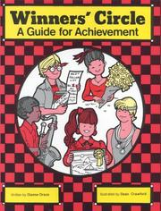 Cover of: Winners' Circle - A Guide for Achievement