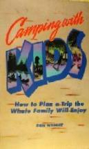 Cover of: Camping With Kids