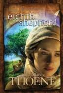Cover of: Eighth Shepherd (A. D. Chronicles)