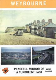 Cover of: Weybourne