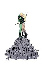 Cover of: Green Arrow/Black Canary