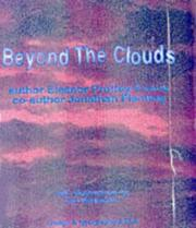 Cover of: Beyond the Clouds