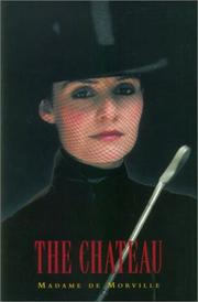 Cover of: The Chateau