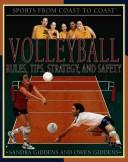 Cover of: Volleyball