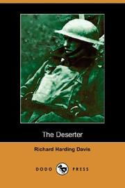 Cover of: The Deserter (Dodo Press)