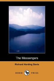 Cover of: The Messengers (Dodo Press)