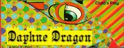 Cover of: Daphne Dragon (Pull-out Books) (Mini-monsters)