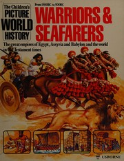 Cover of: Warriors and Seafarers