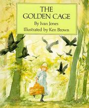 Cover of: The Golden Cage