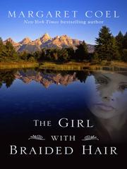 Cover of: The Girl with Braided Hair