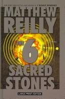 Cover of: The 6 Sacred Stones
