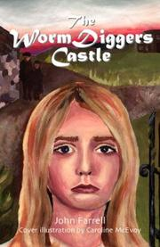 Cover of: The Worm Diggers Castle