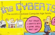 Cover of: The Cyberts
