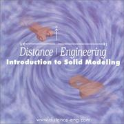Cover of: Introduction to Solid Modeling