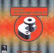 Cover of: CADInSite for Solid Edge