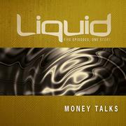 Cover of: Money Talks Leader's Kit (Liquid)