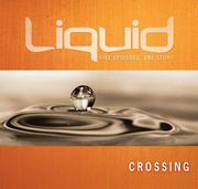 Cover of: Crossing Participant's Guide (Liquid)