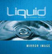 Cover of: Mirror Image Participant's Guide (Liquid)