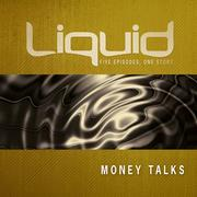 Cover of: Money Talks Participant's Guide (Liquid)