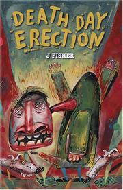 Cover of: Death Day Erection