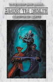 Cover of: Against the Drimlith